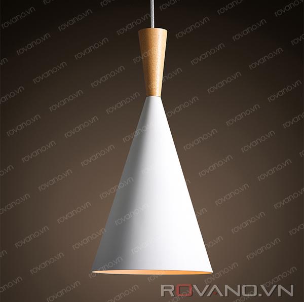 Đèn thả bàn ăn RT-09