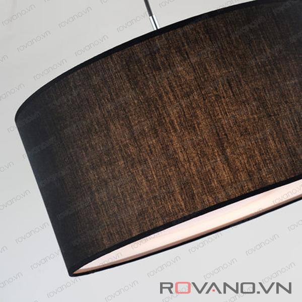 Đèn thả vải RTV-03