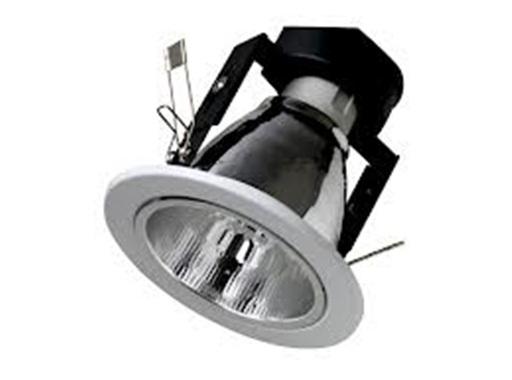 Đèn downlight là gì ? Ứng dụng và phân loại đèn downlight